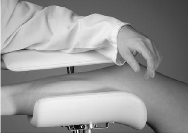 kraemerstuetze3 Postoperative Lungenembolie: Tötende Technik   Tötende Ärzte