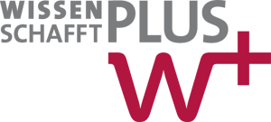 logo_wsp_small