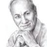 Dr. med. Walter Mauch